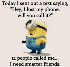 """Looking for the best minion love quotes pictures, photos & images……? Scroll down and get these """"Top 28+ I Love You Minion Quotes"""".I'm sure it will make your day happy. #I_Love_You_Minion_Quotes"""