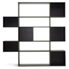 cool shelf for tv wall