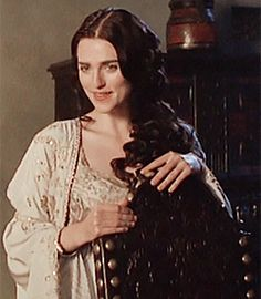 584 Best Morgana images in 2019 | Katie mcgrath, Merlin cast