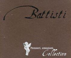 """Lucio Battisti Pensieri Emozioni Collection (2003) Box 4CD """"RARO"""" FUORI CATALOGO"""