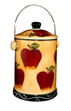 apple decor images - Google Search