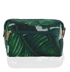 India Hicks' Palm Frond Collection | The English Room
