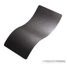 PP - Cosmic Silver Satin PLB-1744 (1-500lbs) - MIT Online Store