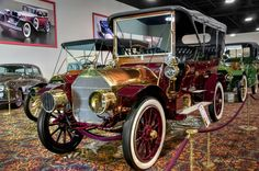 """https://flic.kr/p/rvAtU5 