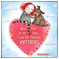 Pet Poems, Pet Remembrance, Me And My Dog, Dog Boarding, Dog Quotes, Animal Memes, Dog Care, Rescue Dogs, Pet Adoption