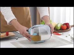 SaicleHome Portable Leak-proof Lunch Box School Office Picnic 304 Stainless Steel Bento Box is fashionable and cheap, come to NewChic to see more trendy SaicleHome Portable Leak-proof Lunch Box School Office Picnic 304 Stainless Steel Bento Box online Mobile.