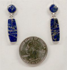 US $59.95 New with tags in Jewelry & Watches, Ethnic, Regional & Tribal, Native American