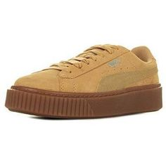 Du Puma Shoes Meilleures 26 Tableau Chaussure RubanPumas Images DHE9IYeW2