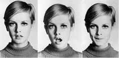 「1960 服裝」的圖片搜尋結果