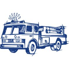 36 awesome fire truck clipart images clipart pinterest clipart