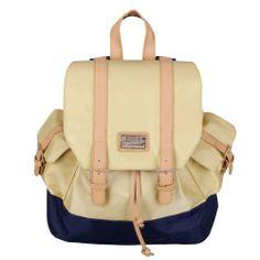 ZLYC Ladies Stylish Colorblock Casual Backpack Laptop Bag ZLYC,http://www.amazon.com/dp/B00F6NPGTG/ref=cm_sw_r_pi_dp_DiAEtb1QPWJ4AWC0