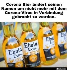 The most popular Coronavirus is so viral that it inspired millions of meme lovers to create best memes on the disease. Whether Corona will kill you or not don't know, but these memes will definit Stupid Funny Memes, Funny Relatable Memes, Haha Funny, Funny Texts, Hilarious, Fuuny Memes, Memes Humor, Memes Br, Lol Memes