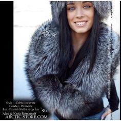 fur fashion directory is a online fur fashion magazine with links and resources related to furs and fashion. furfashionguide is the largest fur fashion directory online, with links to fur fashion shop stores, fur coat market and fur jacket sale. Fur Coat Fashion, Fur Accessories, Fur Wrap, Fur Stole, Hollywood Fashion, Fur Collars, Fox Fur, Fur Jacket, Wool Coat