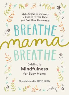 Booktopia has Breathe, Mama, Breathe by Shonda Moralis. Buy a discounted Paperback of Breathe, Mama, Breathe online from Australia's leading online bookstore.