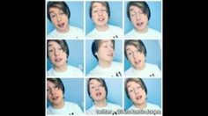 austin jones - YouTube