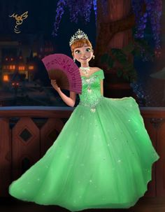 Alice Bjorgman ( Daughter of kristanna ) Disney Style, Disney Love, Disney Frozen, Disney Art, Disney And Dreamworks, Disney Pixar, Walt Disney, Fashion Art, Disney Fashion