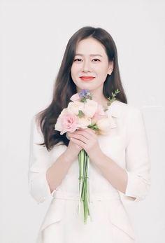 Korean Actresses, Korean Actors, Actors & Actresses, Hyun Bin, Drama Korea, Blackpink Jennie, Korean Celebrities, Korean Beauty, K Idols