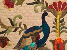 Salutation Quilt -- marvelous smartly made Amish Quilts from Lancaster (hs4027)