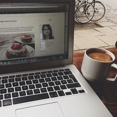 Kostvejledning og en god kop kaffe, det er ikke en dårlig kombi emojiemojiemojiemoji #vejledning #kostvejledning #marielouisecramerdk #love #lovemyjob #bestjob #loveitemojiemojiemoji