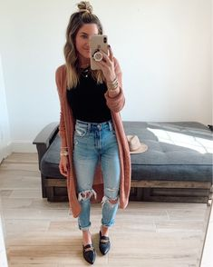 Mom Outfits, Summer Outfits Women, Stylish Outfits, Spring Outfits, Cute Outfits, Fashion Outfits, Teacher Outfits, Work Fashion, Teen Fashion