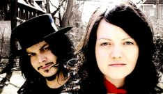 The White Stripes – In Concert From London – 2001 – Past Daily Soundbooth – The White Stripes - In Concert from The London Forum 2001 - BBC Radio 1 - The White Stripes in concert to kick off the week. The Detroit garage/blues/Indie/Punk duo Jack and Meg White were together from 1997 to 2011, released six studio albums, received wide critical... #adidas #adidasoriginals #americanrevolution