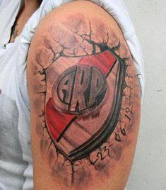 Grande, Tatoo, Tattoo Photos, Jesus Tattoo, Cute Dogs And Puppies