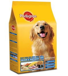 The domestic dog:Best Dog Food Best Dog Food In Pedigree Foods On The Market For Puppies Small Dogs Small Puppies, Lab Puppies, Small Dogs, Best Dog Food, Best Dogs, Pedigree Dog Food, Dog Comparison, Bichon Dog, Dog Food Online