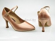 http://www.naturalspin.com/natural-spin-signature-standard-smooth-shoesclosed-h120181fleshesa-p-8443.html