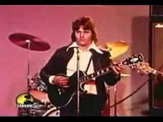 The Joker - Steve Miller Band     I was a sophomore in High School... it was a MUST that you know ALL of the words to this song...  :)