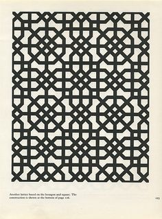 Pattern in Islamic Art Geometric Patterns, Geometric Designs, Geometric Art, Textures Patterns, Islamic Designs, Islamic Motifs, Islamic Art Pattern, Arabic Pattern, Pattern Art