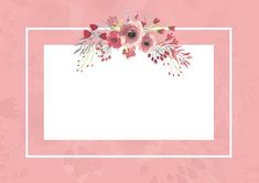 Background Gift Voucher Coupon - Free image on Pixabay Gold Wallpaper Background, Cute Wallpaper For Phone, Love Wallpaper, Textured Background, Wallpaper Backgrounds, Plains Background, Blue Wedding Invitations, Gift Vouchers, Floral Border