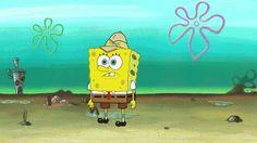Spongebob Where GIF - Spongebob Where Looking - Discover & Share GIFs