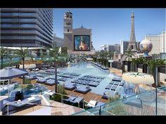 Cosmopolitan Las Vegas Hotel & Casino | By Sunwing.ca