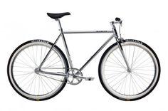fahrrad-discount.net 425,00€