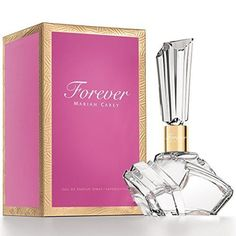 Item specifics     Condition:        New: A brand-new, unused, unopened, undamaged item (including handmade items). See the seller's    ... - #Fragrances https://lastreviews.net/health-beauty/fragrances/forever-by-mariah-carey-edp-3-3-3-4-oz-perfume-for-women-new-in-box/