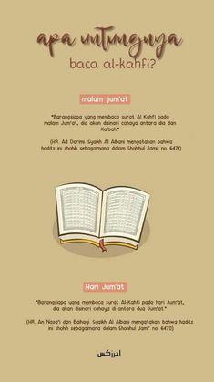 Quotes Rindu, Message Quotes, Reminder Quotes, Self Reminder, Text Quotes, Book Quotes, Words Quotes, Life Quotes, Beautiful Quran Quotes