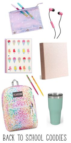 Need some cute back to school goodies?  We have got you covers.  Rose gold binders, fun backpacks, notebooks and more. Latest Fashion Trends GURU PURNIMA IMAGES, WISHES AND QUOTES IN HINDI PHOTO GALLERY    I.PINIMG.COM  #EDUCRATSWEB 2020-06-07 i.pinimg.com https://i.pinimg.com/236x/e8/21/5b/e8215b6751c0b939e895b78010bc7618.jpg