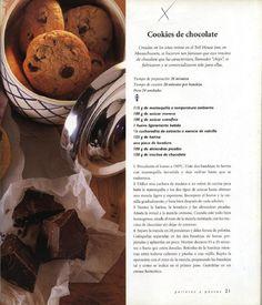 Galletas y pastas de Le Cordon Bleu por sabutos yo Le Cordon Bleu, Pasta, Scones, Delicious Desserts, Recipes, Candy, Sweet Recipes, Desserts, Flood Icing
