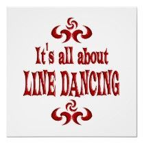 line dancing - Google Search