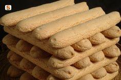 Fonni, biscotti tipici