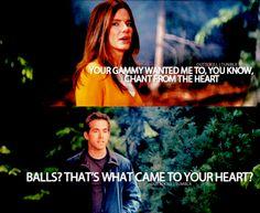 The proposal freakin loveeeeeeee this movie!!!!!!!!!