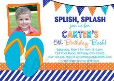 Online Birthday Invitations And Rsvp Birthday Invitations - Birthday invitation ecards