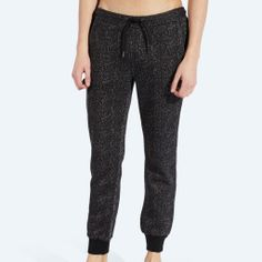 The Comfiest Pants in the World Jogging Bottoms #DDXMASWISHLIST