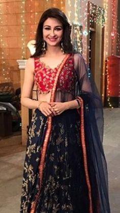 Lehnga Dress, Lehenga, Sarees, Indian Wedding Gowns, Attitude, Angel, Actresses, Jewellery, Weddings