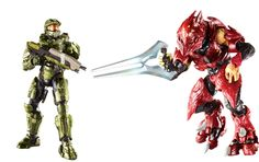 Halo meets Barbie: Microsoft's 343 Industries signs master licensing agreement.. http://puls.ly/DQqFEA  #microsoft