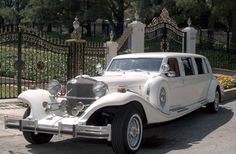 wedding limousine   ... Wedding Limousine Hire with Best Offerings Wedding Limousine Service
