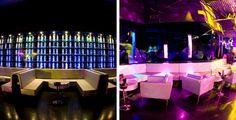 Club Noxx. Antwerpen. Belgium. Nightclub. Uitgaan in Antwerpen. Nightlife in Antwerp.