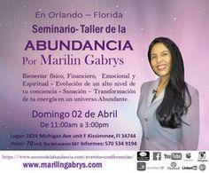 www.secretodelabundancia.com/marilin-gabrys/