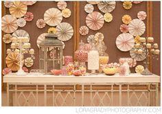 25 best lds receptions images on pinterest receptions wedding
