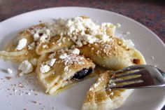 Pancakes, French Toast, Food And Drink, Meals, Baking, Breakfast, Sweet, Blog, Morning Coffee